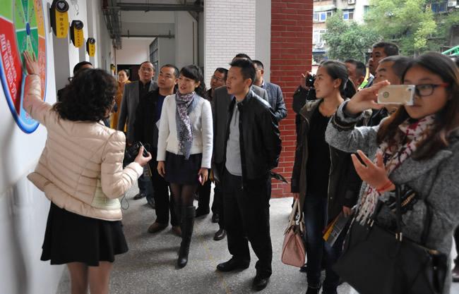 云南省亚联财小额贷款有限公司-最佳社会责任奖